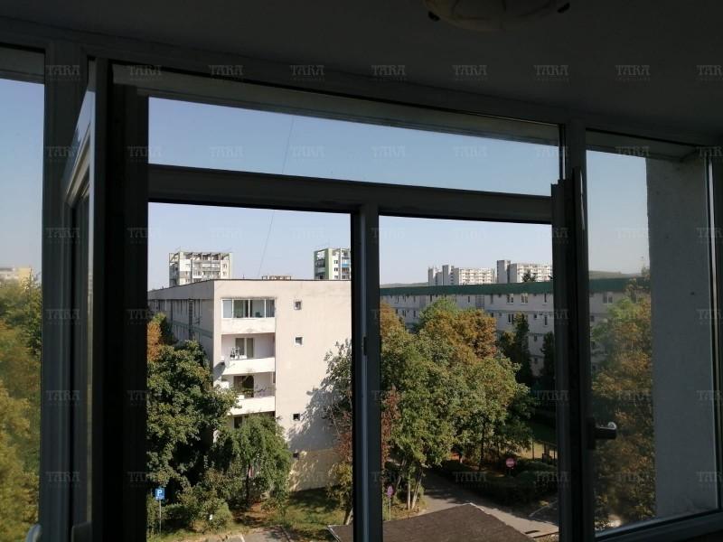 Apartament Cu 2 Camere Gheorgheni ID V778774 5