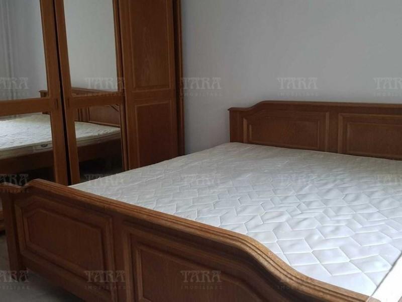 Apartament Cu 3 Camere Marasti ID I1247996 3