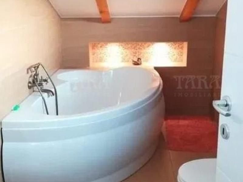 Apartament Cu 3 Camere Marasti ID V1110119 8