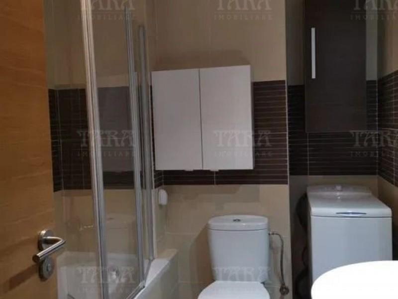 Apartament Cu 2 Camere Gheorgheni ID V903723 4