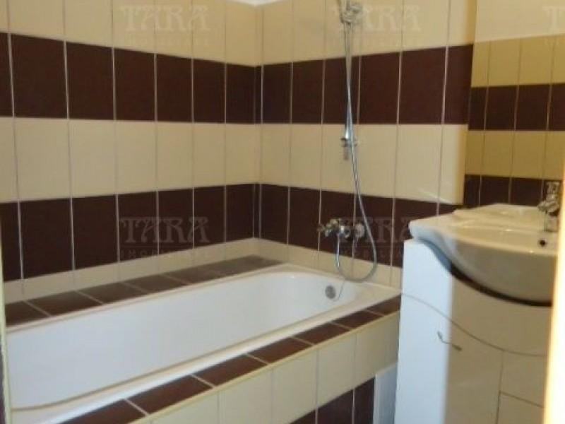 Apartament Cu 2 Camere Floresti ID V665747 8