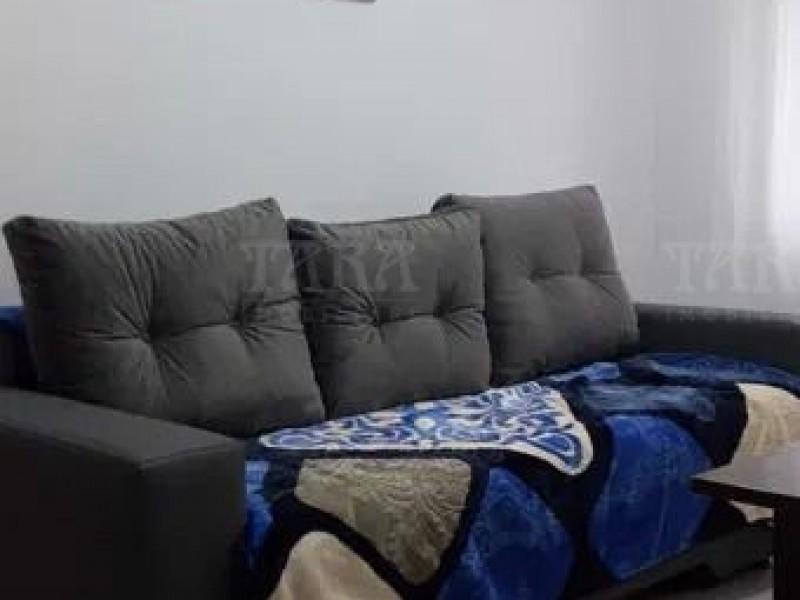 Apartament Cu 4 Camere Manastur ID V1220498 3