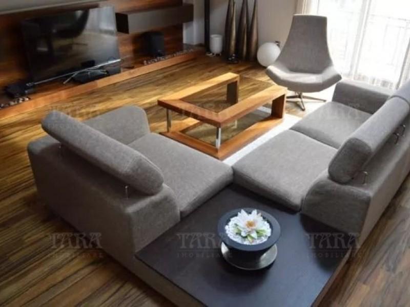 Apartament Cu 3 Camere Buna Ziua ID V642610 2