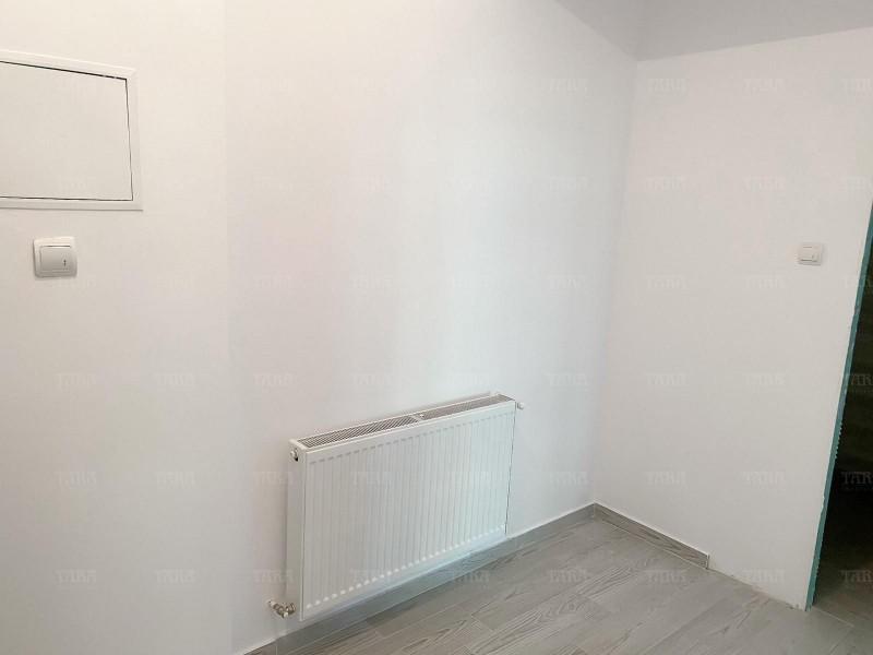 Apartament Cu 2 Camere Semicentral ID V877885 3