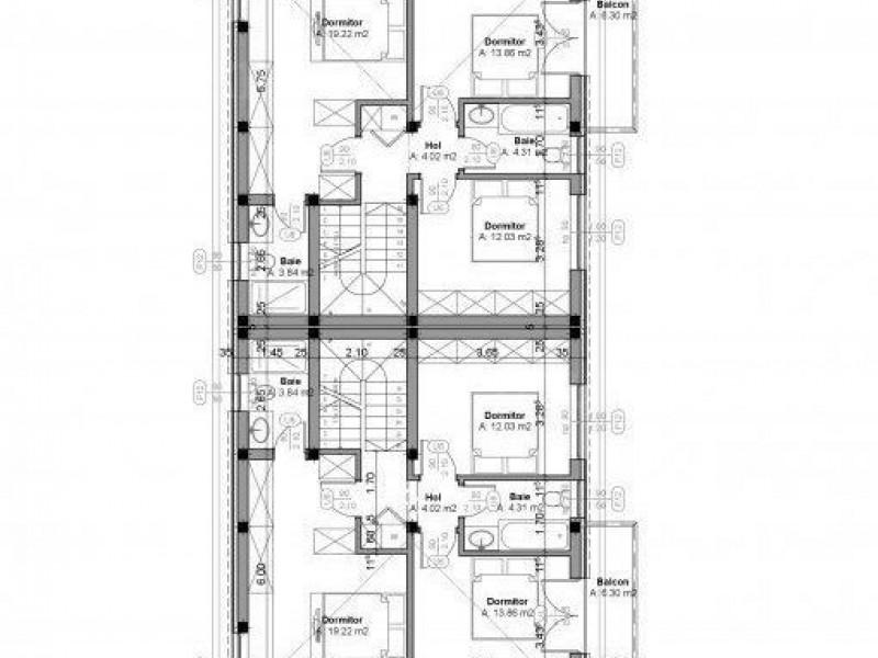 Casa Cu 4 Camere Sannicoara ID V1143113 2