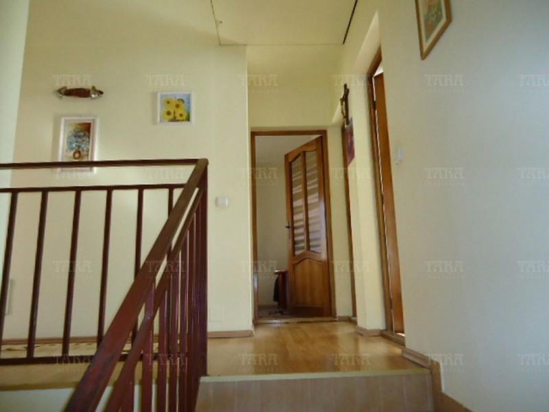 Casa Cu 4 Camere Floresti ID V1218348 6
