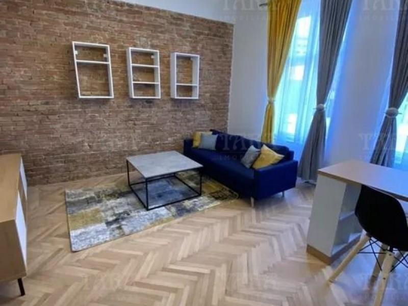 Apartament Cu 2 Camere Ultracentral ID V929205 4