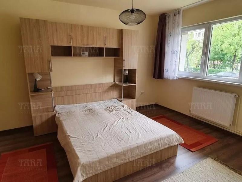Apartament Cu 2 Camere Grigorescu ID I954077 3