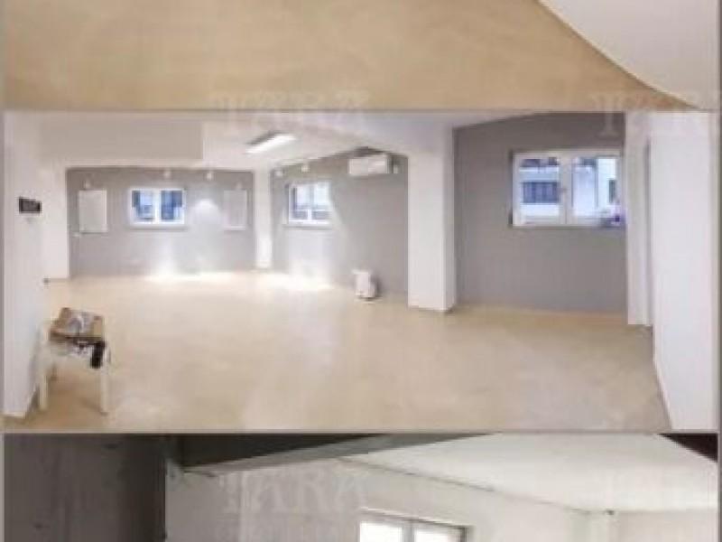 Apartament Cu 1 Camera Borhanci ID V786856 3
