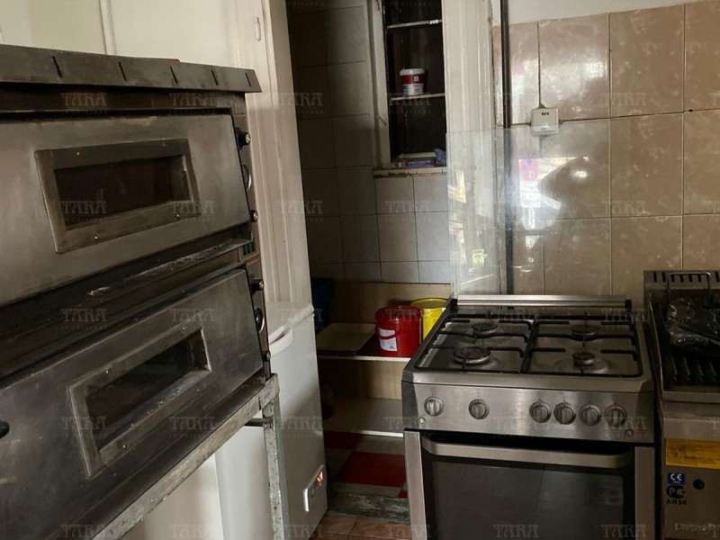 Apartament Cu 1 Camera Ultracentral ID I828250 5