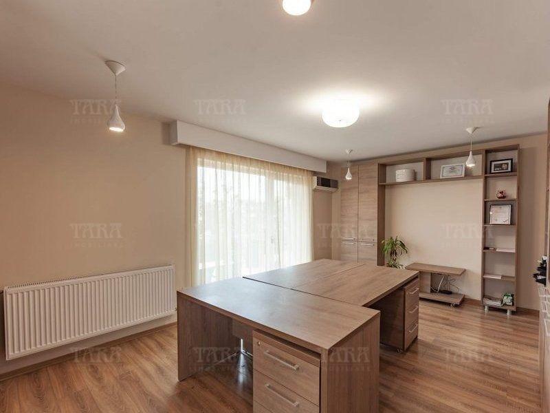 Apartament Cu 2 Camere Zorilor ID V1138182 3