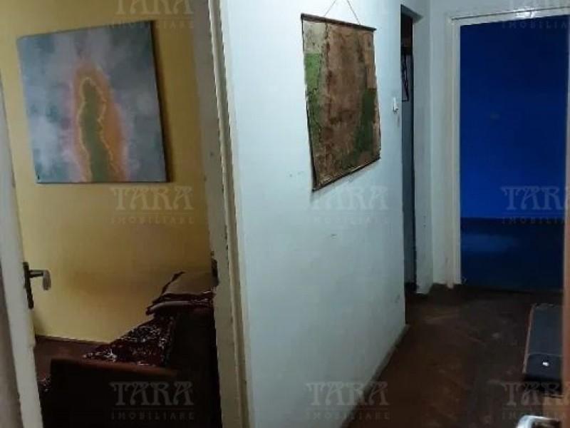 Apartament Cu 3 Camere Gheorgheni ID V1075243 5