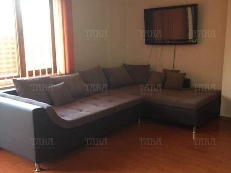 Casa Cu 5 Camere Gruia ID V275444 2