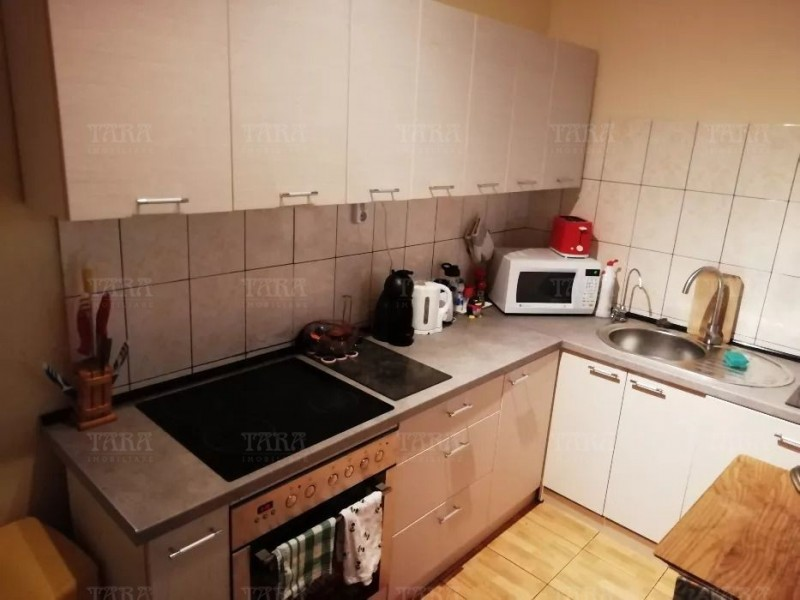 Apartament Cu 4 Camere Bulgaria ID V798482 1