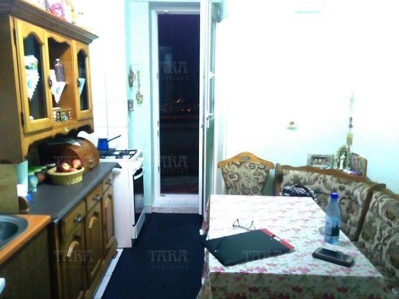Apartament Cu 3 Camere Zorilor ID V792534 5