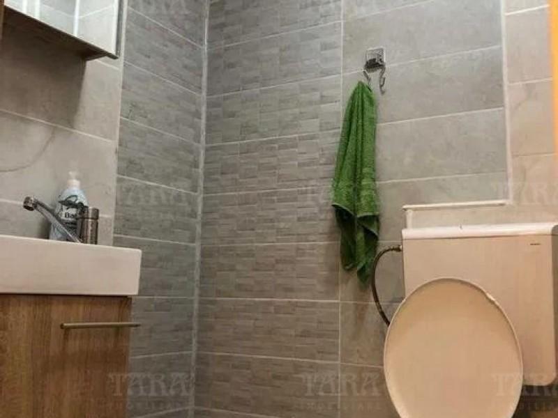 Apartament Cu 4 Camere Manastur ID V1052241 7