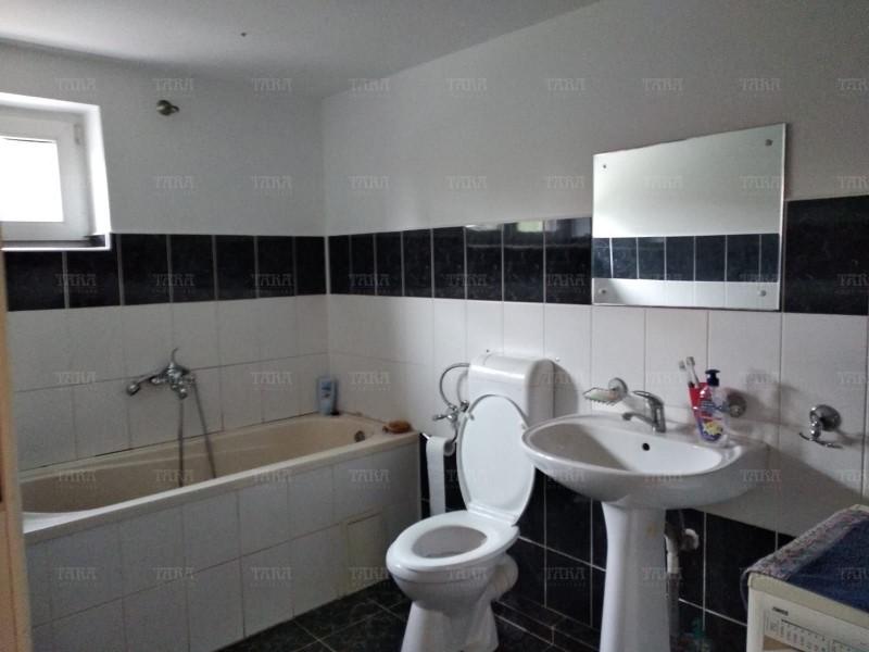 Casa Cu 7 Camere Buna Ziua ID V715061 6