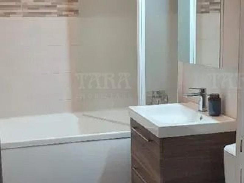 Apartament Cu 3 Camere Dambul Rotund ID V920579 6
