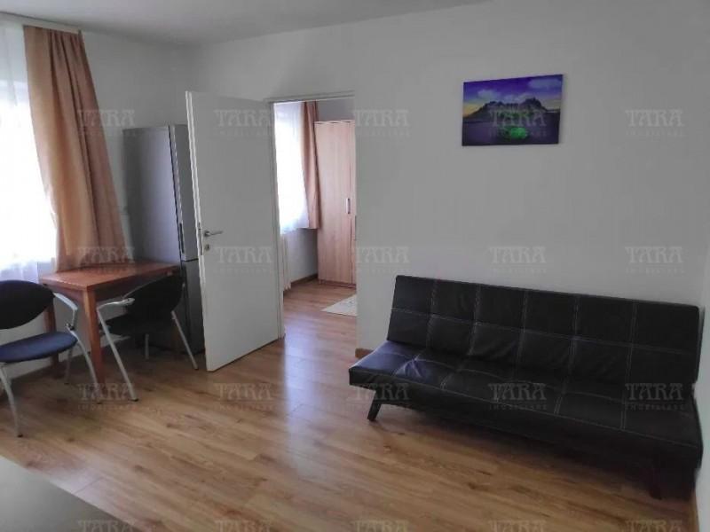 Apartament Cu 2 Camere Manastur ID V985975 4