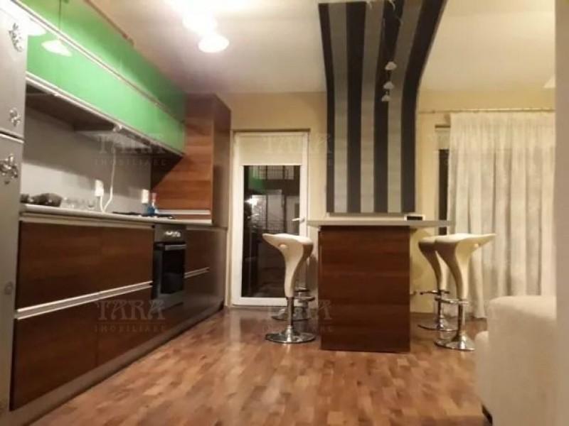 Apartament Cu 2 Camere Floresti ID V755542 1