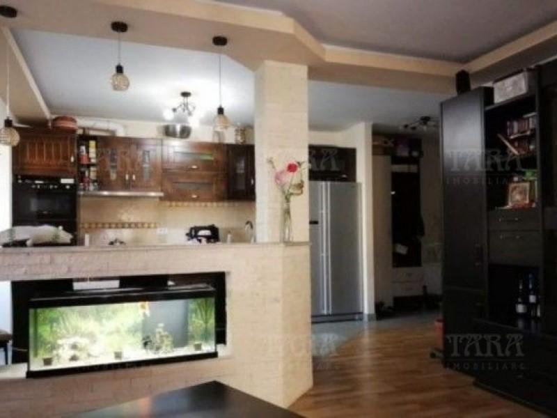 Apartament Cu 3 Camere Floresti ID V773490 1