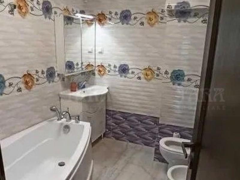Apartament Cu 3 Camere Marasti ID V1227533 7