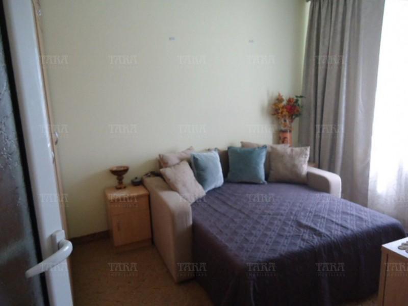Apartament Cu 2 Camere Marasti ID V1221001 5