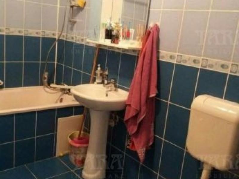 Apartament Cu 2 Camere Floresti ID V498611 8
