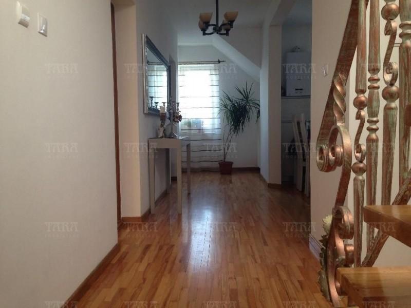 Apartament Cu 4 Camere Europa ID V306339 2