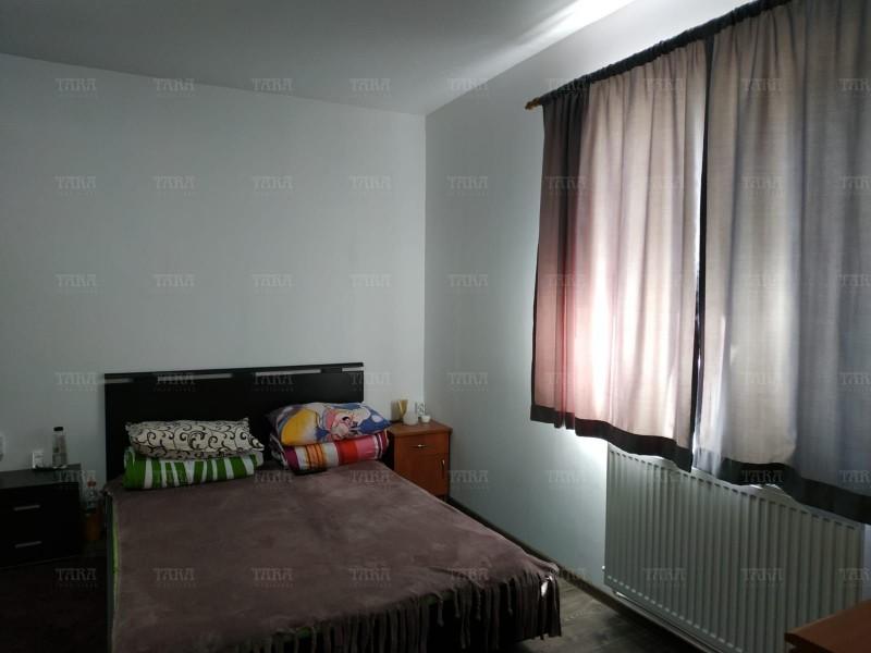 Casa Cu 6 Camere Dambul Rotund ID V1172710 1