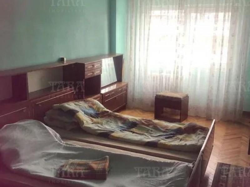 Apartament Cu 2 Camere Manastur ID V1120973 4