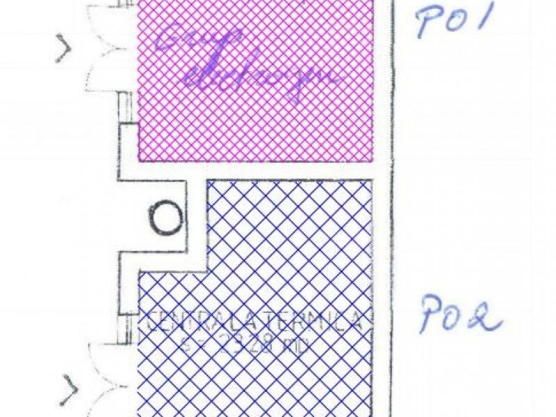 Spatiu 1722mp Grigorescu ID V1164764 8