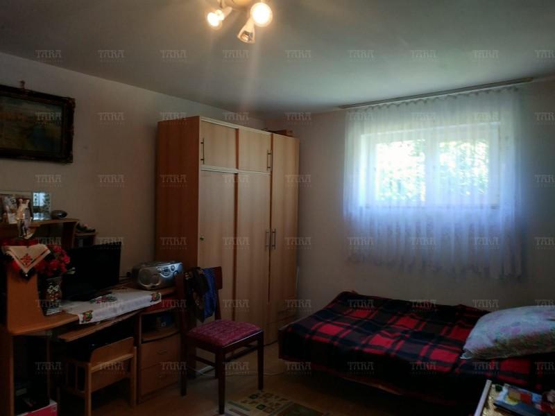 Casa Cu 4 Camere Dambul Rotund ID V1178164 1