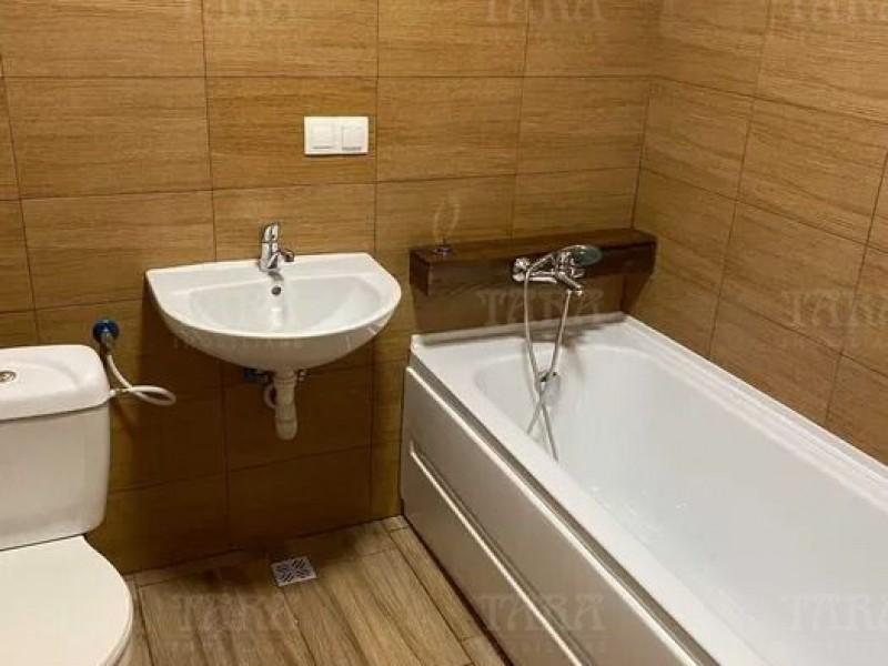 Apartament Cu 2 Camere Apahida ID V1189637 4