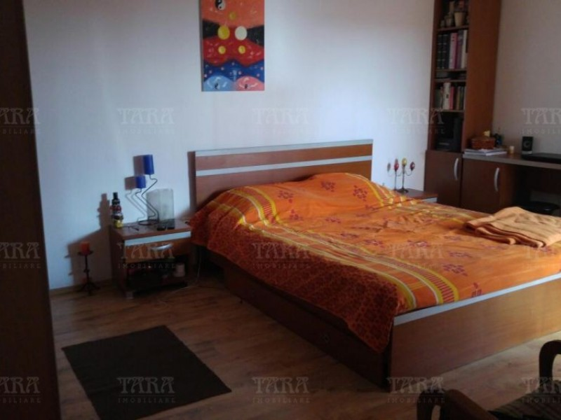 Apartament Cu 3 Camere Apahida ID V299115 5