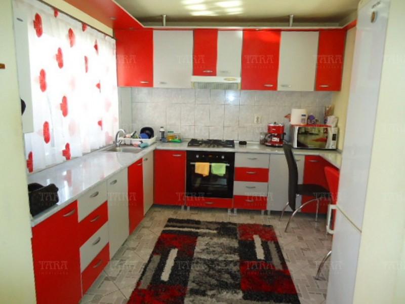 Casa Cu 4 Camere Floresti ID V1218348 1