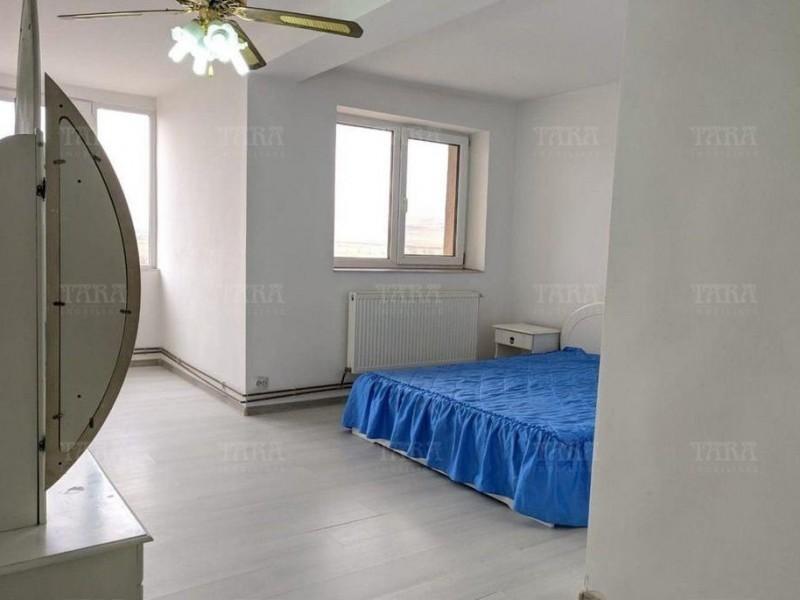 Apartament Cu 3 Camere Iris ID V1245584 6