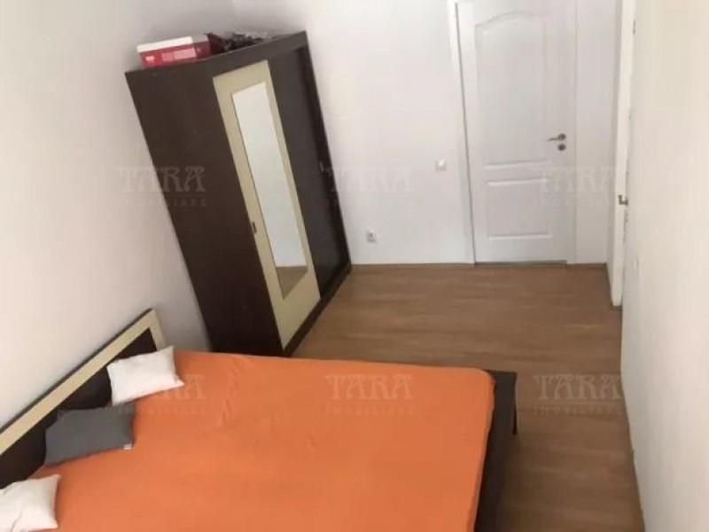 Apartament Cu 2 Camere Zorilor ID V825087 4