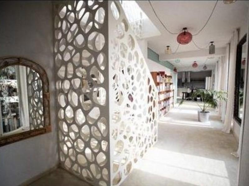 Apartament Cu 3 Camere Marasti ID V1142286 2