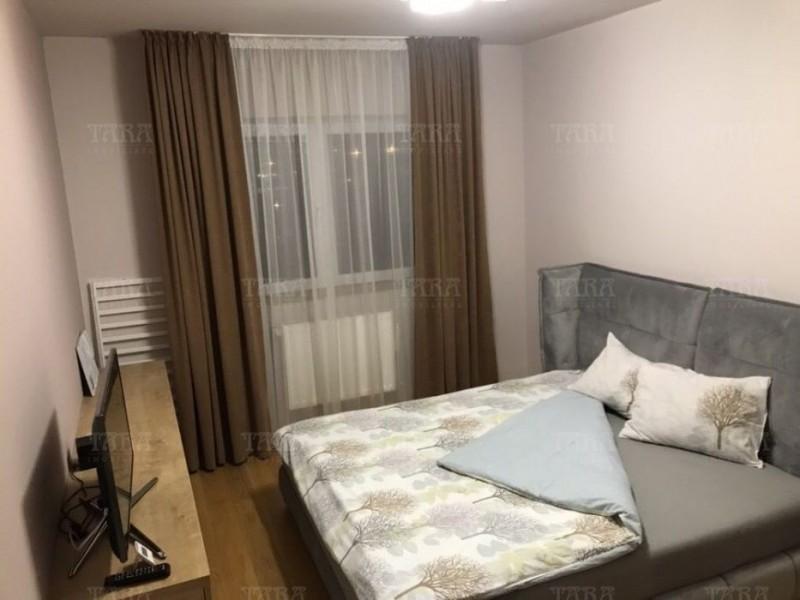 Apartament Cu 3 Camere Buna Ziua ID V695530 6
