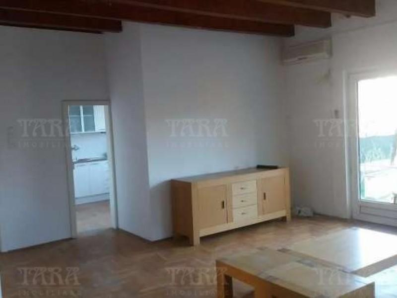 Casa Cu 5 Camere Gheorgheni ID V280599 4