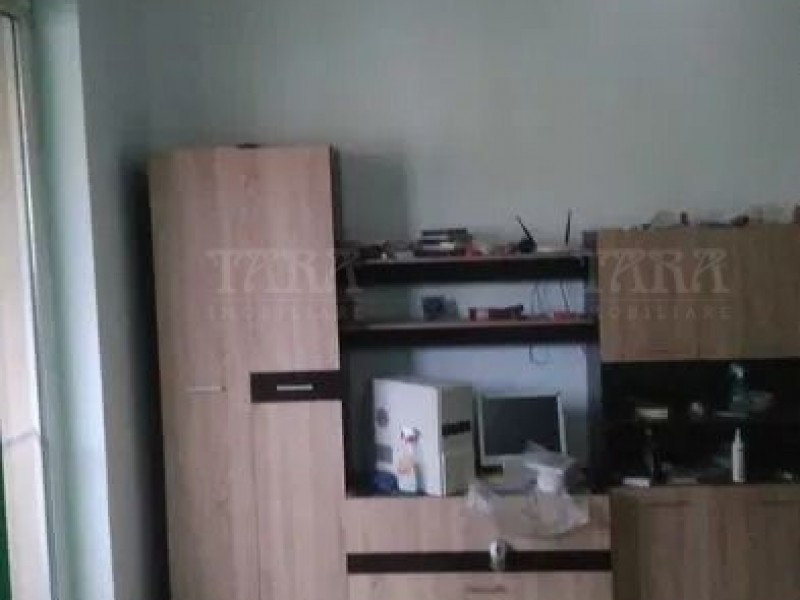 Apartament Cu 1 Camera Floresti ID V1107178 1