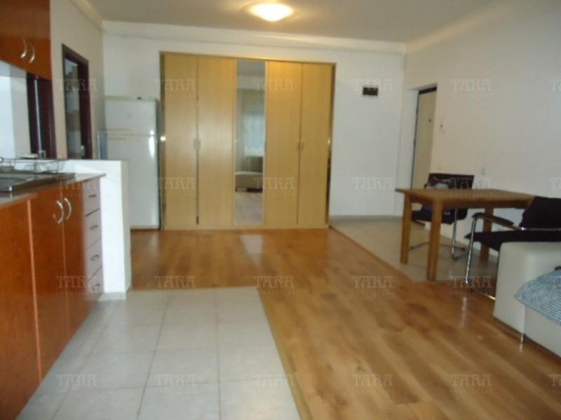 Apartament Cu 2 Camere Floresti ID V689179 2