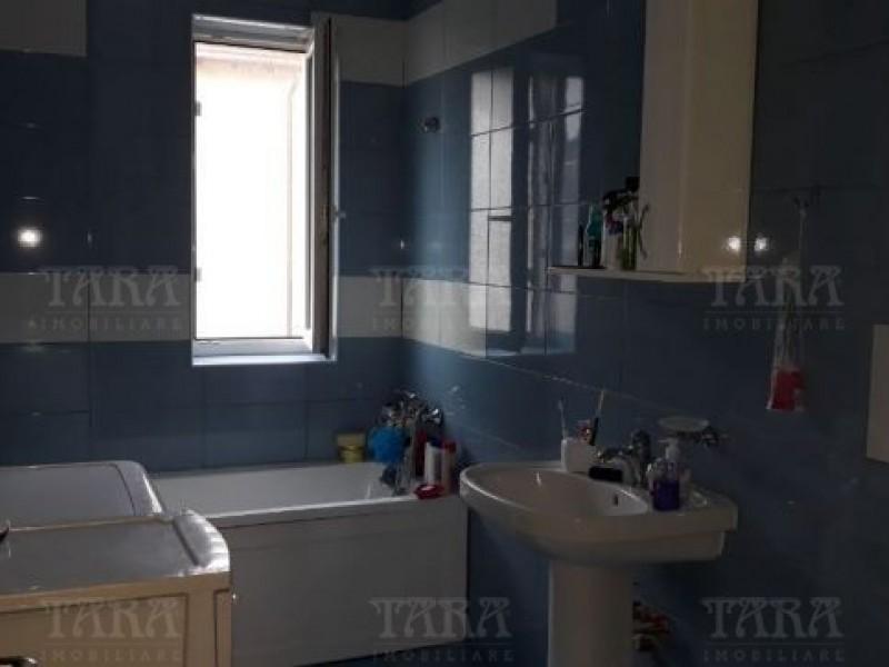 Apartament Cu 2 Camere Floresti ID V558433 6