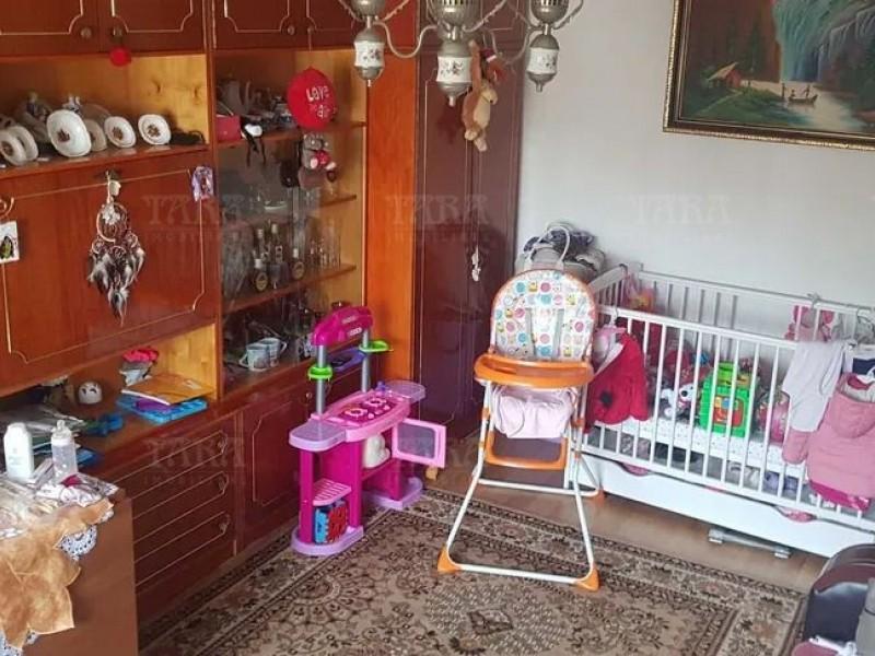 Apartament Cu 2 Camere Marasti ID V947728 3