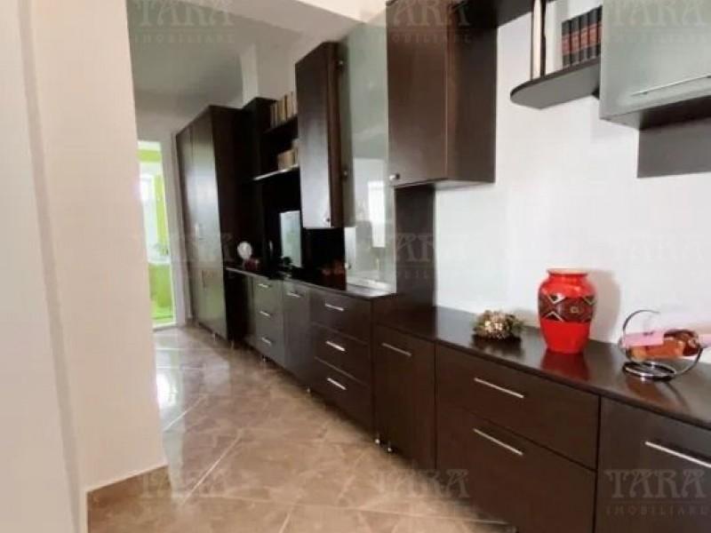 Apartament Cu 3 Camere Marasti ID V1139589 2