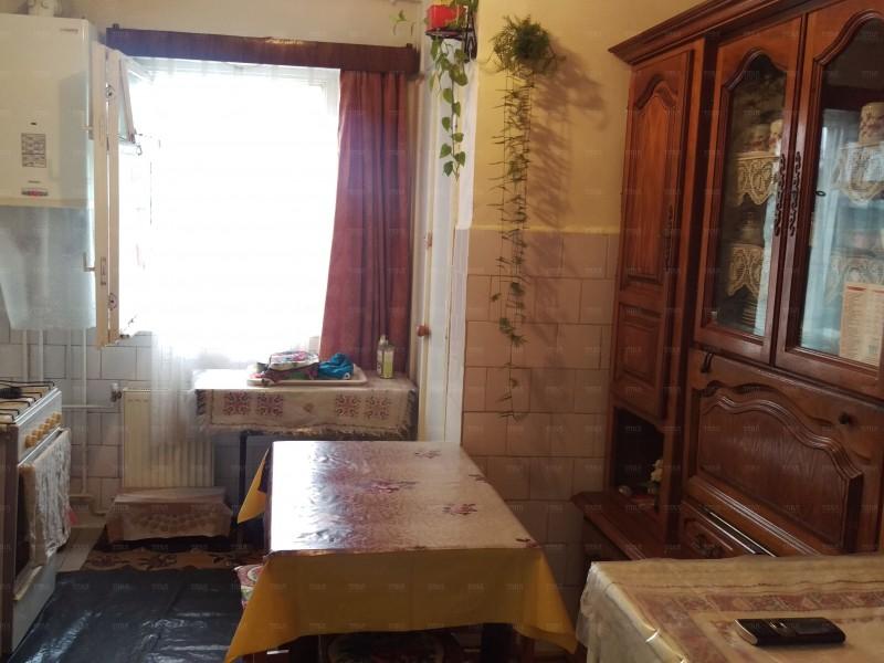 Apartament Cu 3 Camere Manastur ID V339623 3