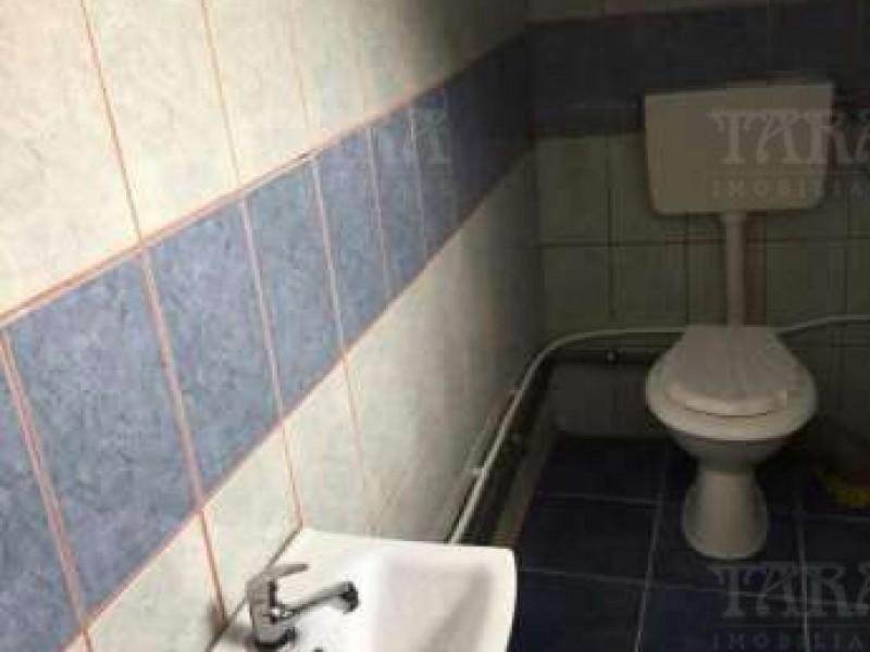 Casa Cu 3 Camere Iris ID I436865 6