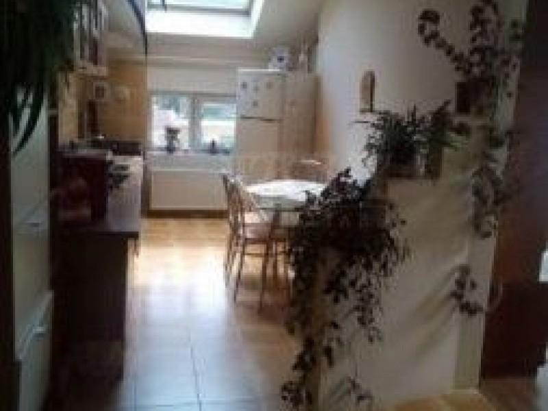 Apartament Cu 2 Camere Floresti ID V450447 3