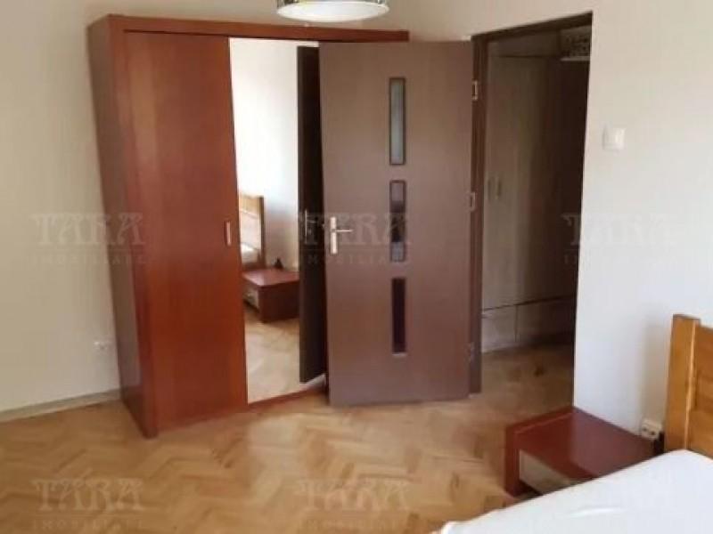 Apartament Cu 2 Camere Gheorgheni ID V811704 2